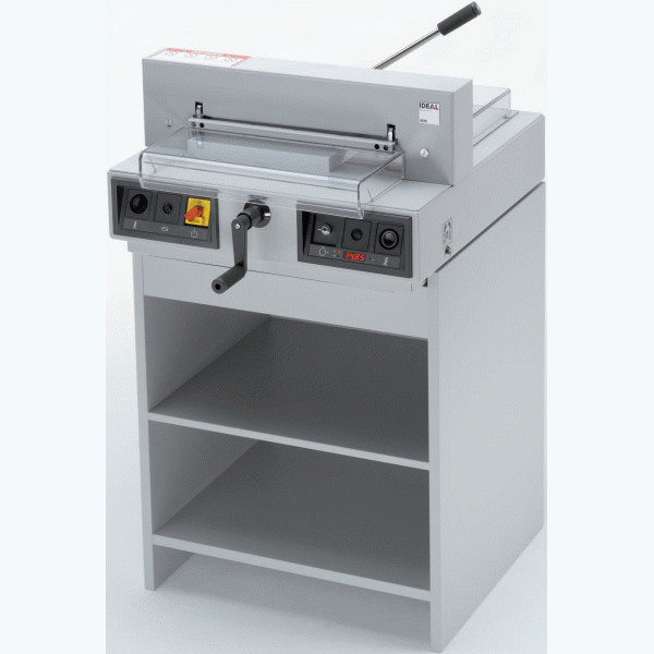 Ideal4315Guillotine