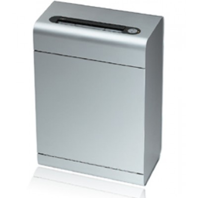 ideal-al1-aluminium-series-shredder-3