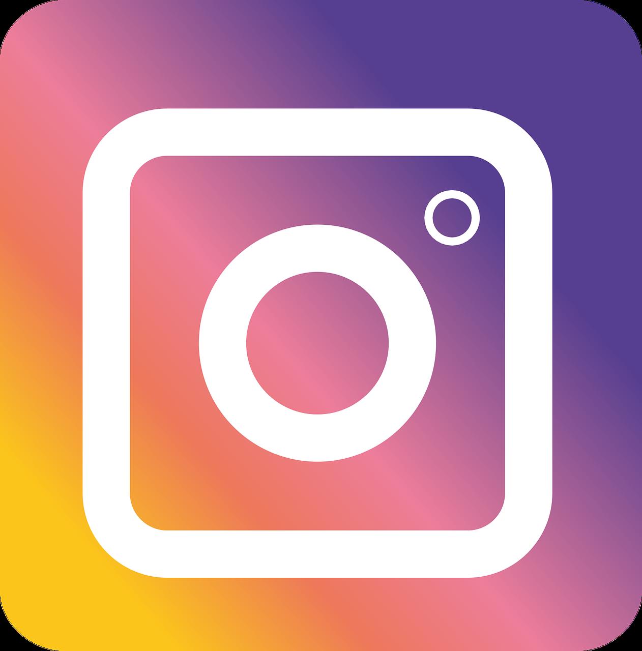 Rovert on Instagram