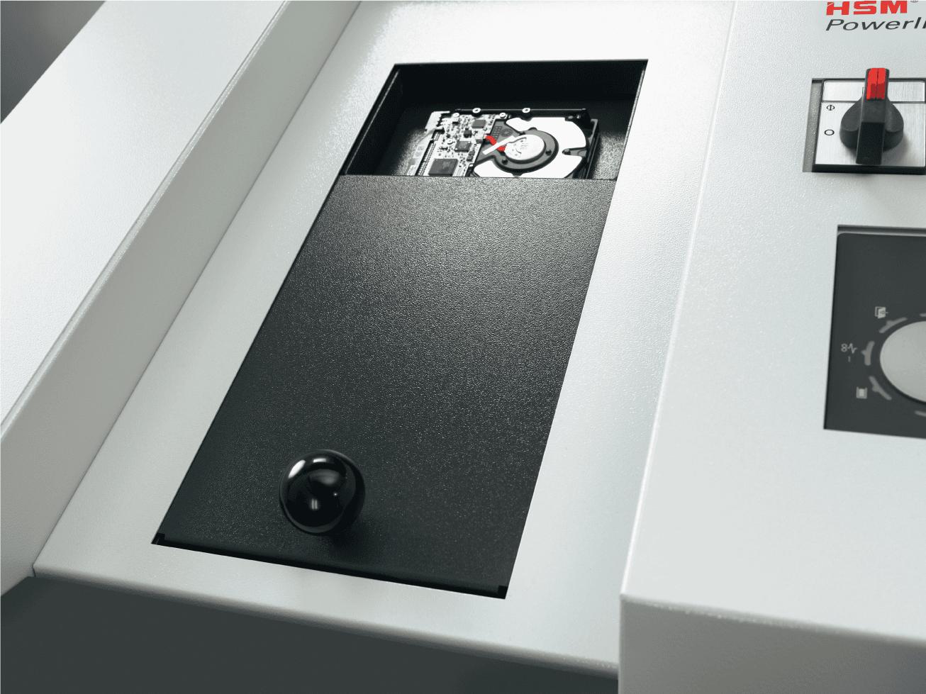 HSM-Powerline-HDS230-D3-PNG
