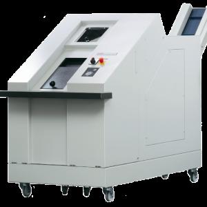 HSM-Powerline-HDS230-zweistufig-1-Weboptimiert